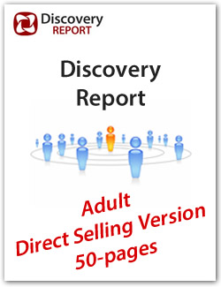 discovery-report-adult-direct-sales-store1