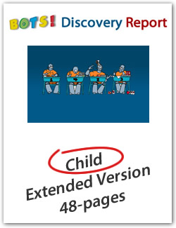 discovery-report-child-extended-store-250w1