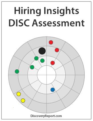 hiring-insights-disc-assessment